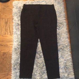 Brand New -American Eagle Pull-On Jegging